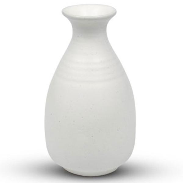 Image of Sogi Gray Sake Bottle