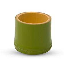 Wakatake Bamboo Sake Cup