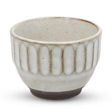 Sogi Gray Sake Cup