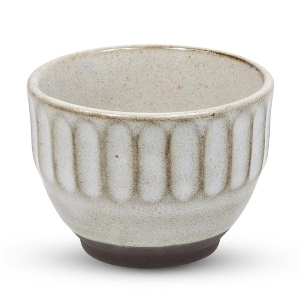 Image of Sogi Gray Sake Cup 1