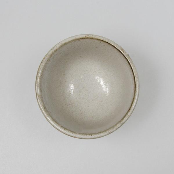 Image of Sogi Gray Sake Cup 2