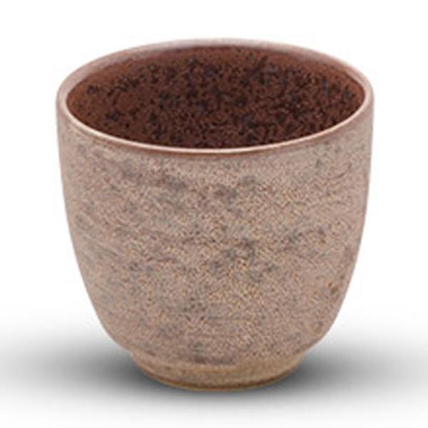 Image of Shusetsu Gold Cup 1