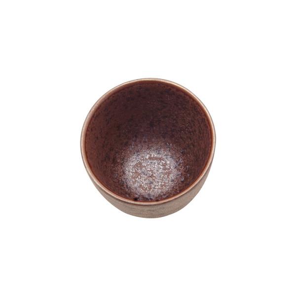 Image of Shusetsu Gold Cup 2