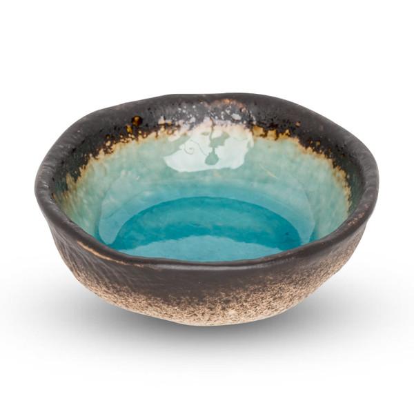 Image of Toruko Nanban Sauce Dish