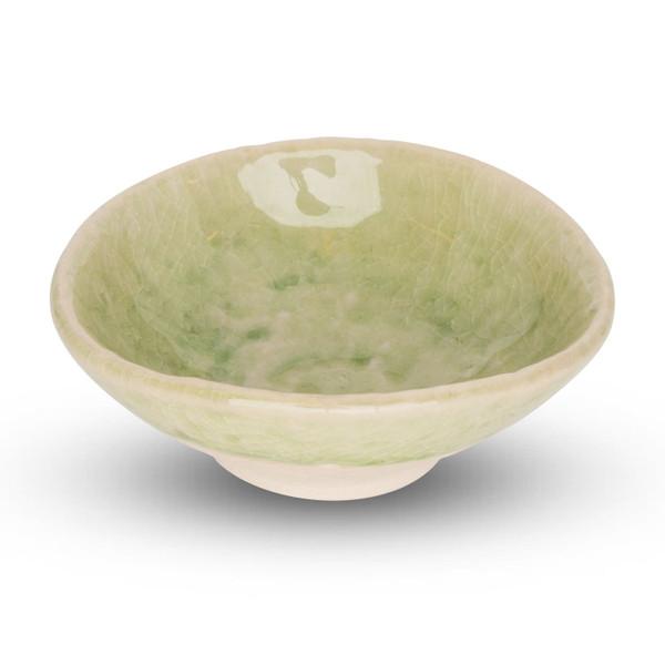 Image of Hiwa Green Sauce Dish