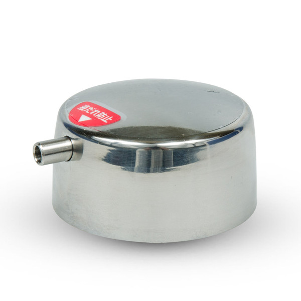 Image of Replacement Lid for Glass Soy Pot SPT-3000 1