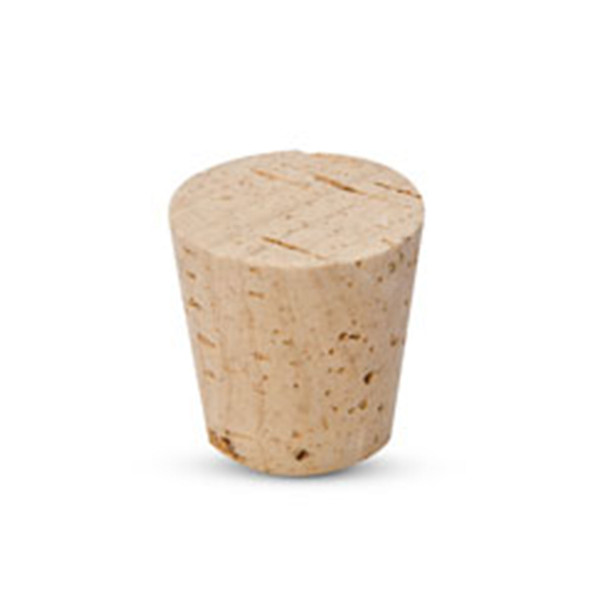 Image of Cork Lid for Soy Sauce Pot