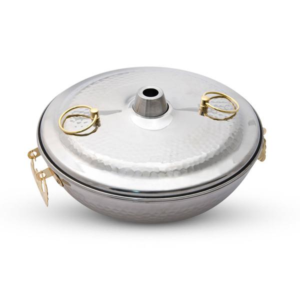 Image of Shabu Shabu Hot Pot