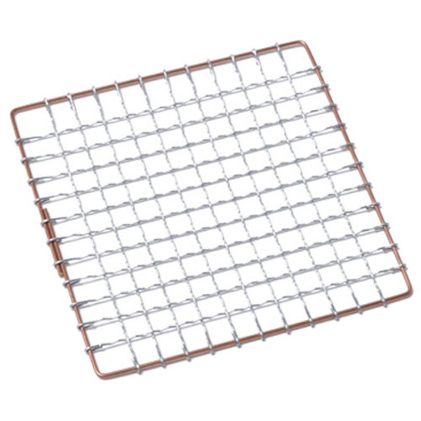 Image of Stainless Net Screen 1