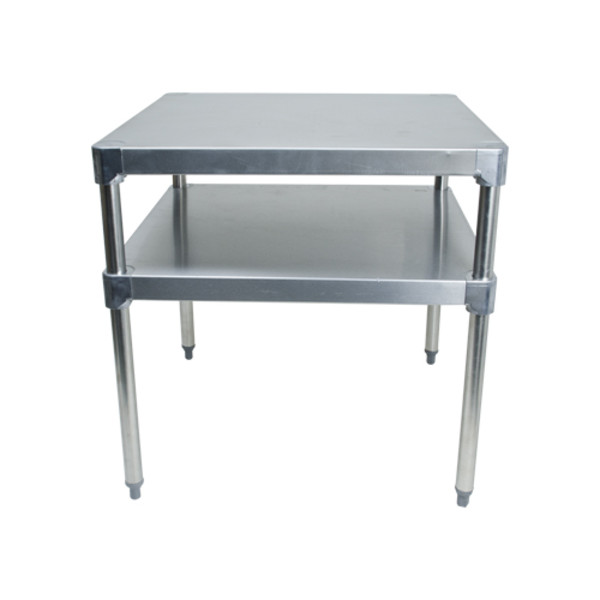 Image of Stainless Rice Cooker Stand
