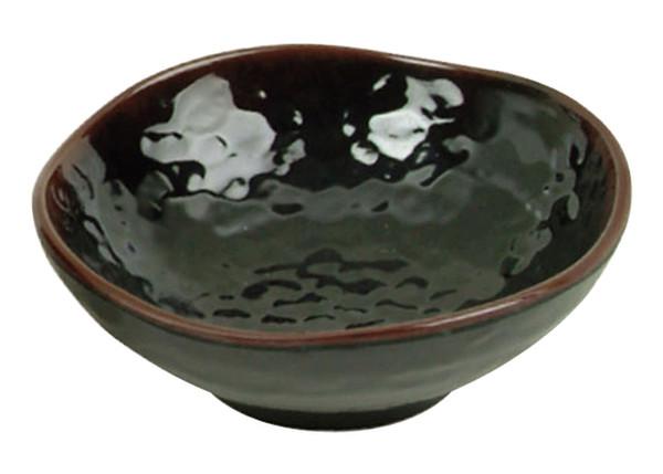Image of Tenmoku Melamine Bowl (Price By DZ)