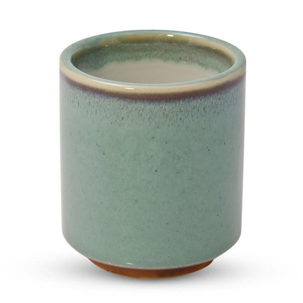 Image of Hiwa Green Teacup
