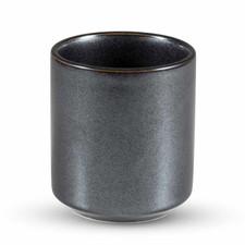 Tessa Black Tea Cup