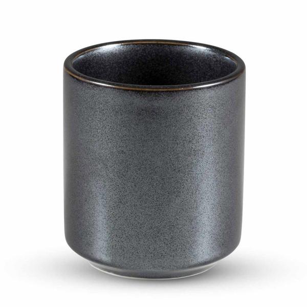 Image of Tessa Black Tea Cup