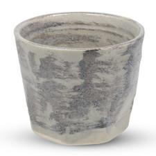 Kai Gray Sake Cup