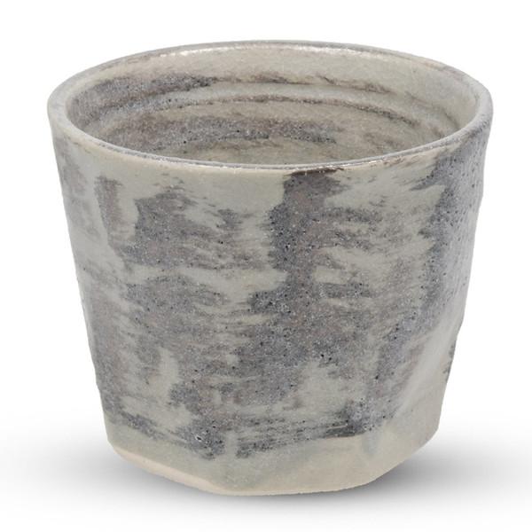 Image of Kai Gray Sake Cup 1