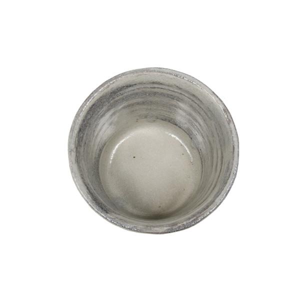 Image of Kai Gray Sake Cup 2