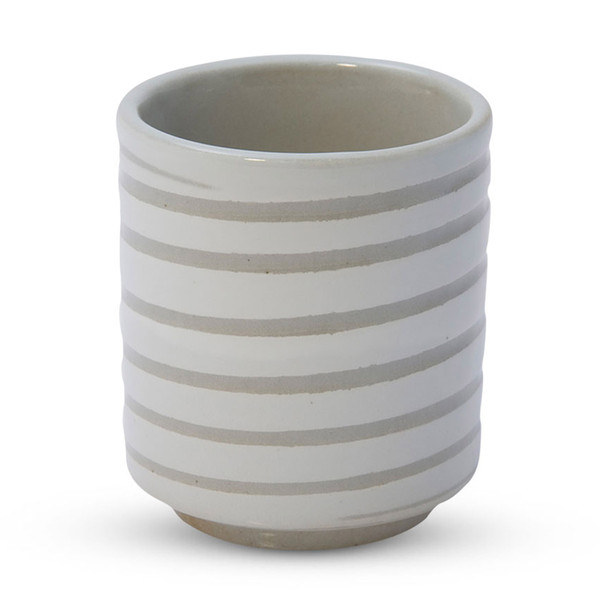 Image of Ash Swirl Teacup