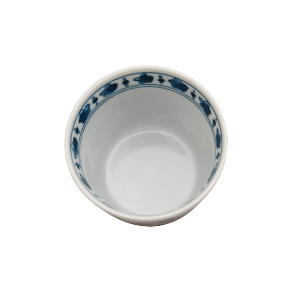 Image of Zakuro Blue Soba Cup 2