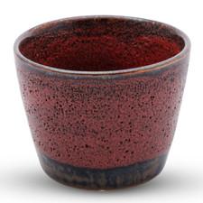 Shuin Red Tea Cup