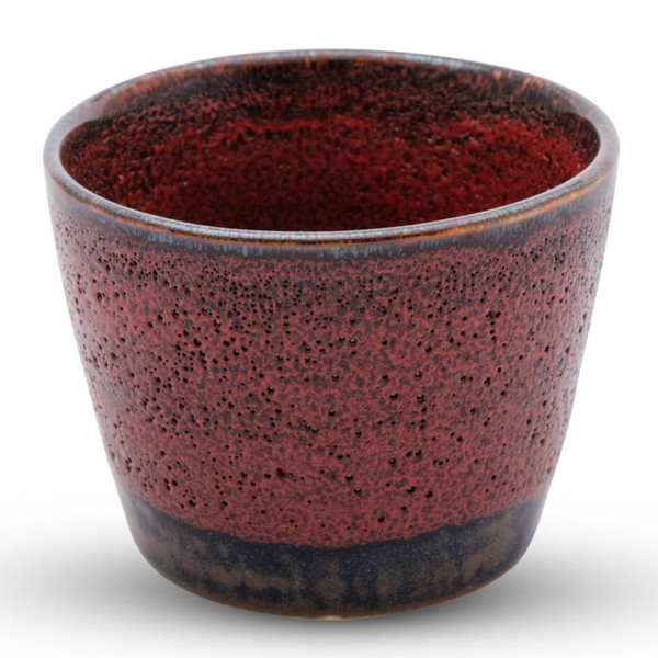 Image of Shuin Red Tea Cup 1