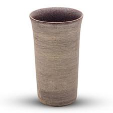 Shusetsu Gold Tumbler Cup