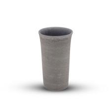 Shusetsu Silver Tumbler Cup