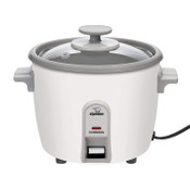 Zojirushi Rice Cooker and Steamer 3 Cups