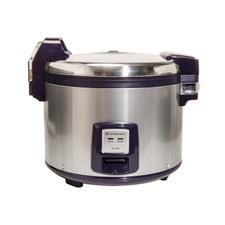 Tar-Hong Rice Cooker & Warmer 30 Cups