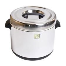Tar-Hong Non-Electric Rice Warmer