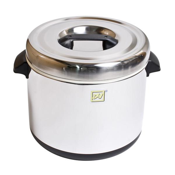 Image of Tar-Hong Non-Electric Rice Warmer