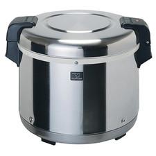 Zojirushi Electric Rice Warmer 33 Cup THA-603S