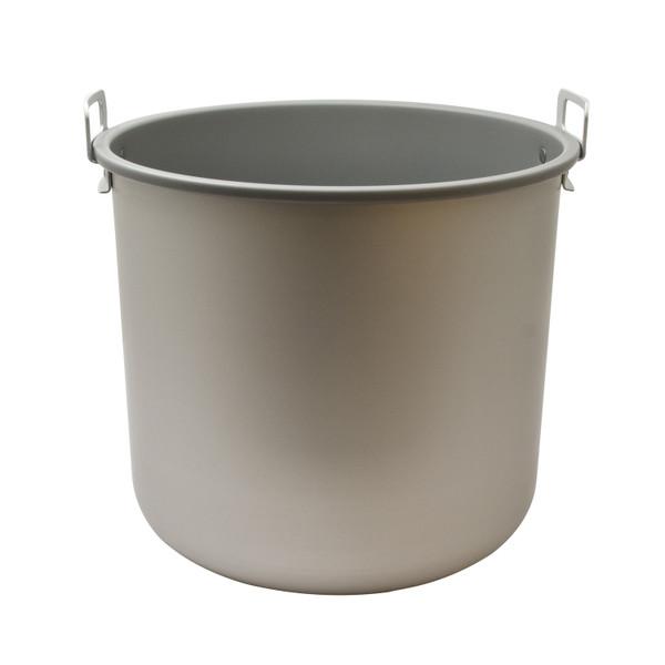 Image of Inner Pot for Zojirushi Electric Rice Warmer