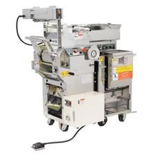 Yamato Ramen Noodle Making Machine