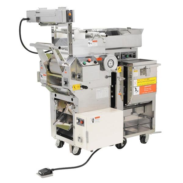Image of Yamato Ramen Noodle Making Machine
