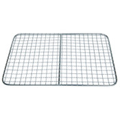Net Insert for Stainless Steel Pan