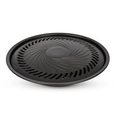 Iwatani Stove Top Grill Plate