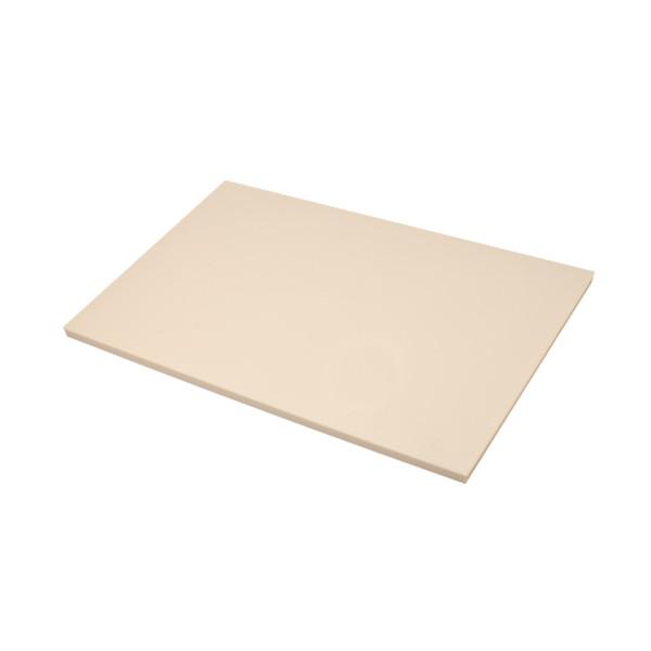 Image of Tenryo Hi-Soft Cutting Board