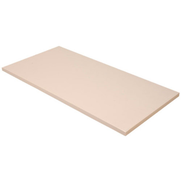 Image of Tenryo Synthetic Cutting Board