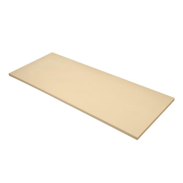 Image of Asahi Rubber Cutting Board