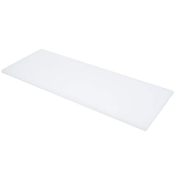 Image of Tenryo K-Type Cutting Board