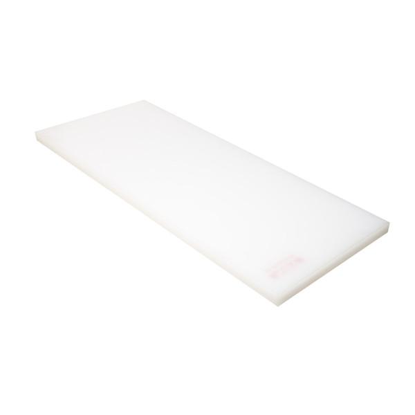 Image of Tenryo Peel Type Cutting Board