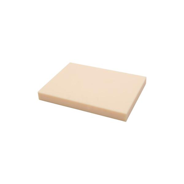 Image of Tenryo Hi-Soft Cutting Board - Mini 1