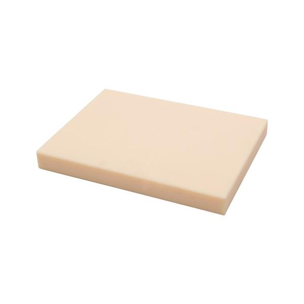 Image of Tenryo Hi-Soft Cutting Board 1