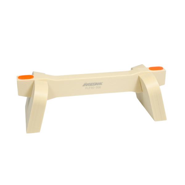 Image of Polyethylene Cutting Board Lifter / Risers