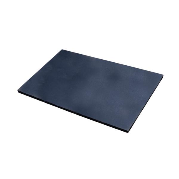 Image of Tenryo Hi-Soft Black Cutting Board