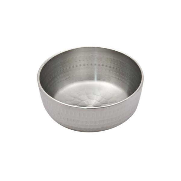 Image of Aluminium Yattoko Pot