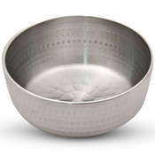 Aluminium Yattoko Pot