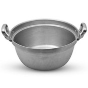 Aluminum Cooking Pot
