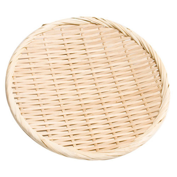Image of Bamboo Bonzaru Strainer